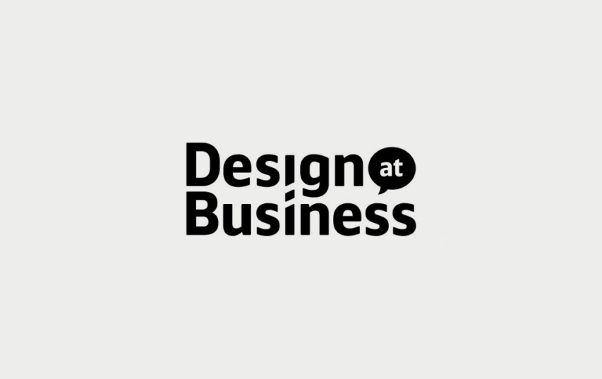 Design at Business Global Summit Amsterdam